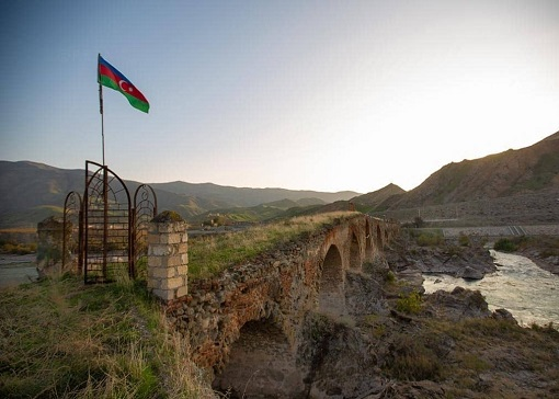 "SIGNED A DECREE APPROVING ""AZERBAIJAN 2030: NATIONAL PRIORITIES FOR SOCIO-ECONOMIC DEVELOPMENT""."