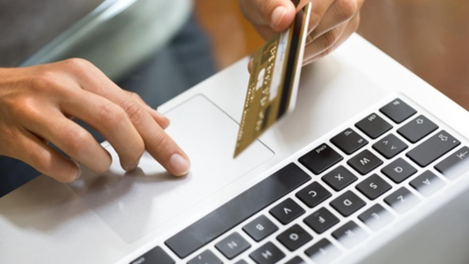 THE LIMIT SET FOR CASHLESS PAYMENTS HAS BEEN CHANGED